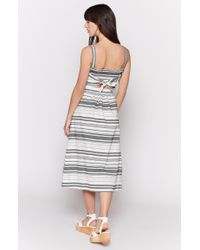 Joie - Multicolor Cabeza Dress - Lyst