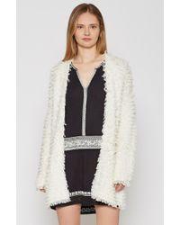 Joie - Multicolor Marcilee Wool Sweater - Lyst
