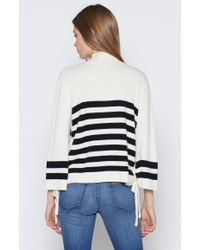 Joie - Multicolor Lantz Sweater - Lyst
