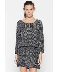 Joie | Multicolor Arryn B Dress | Lyst
