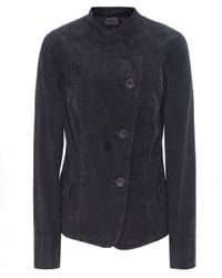 Oska | Multicolor Rositha Jacket | Lyst