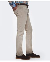 Jacob Cohen | Natural Slim Fit Comfort Jeans for Men | Lyst