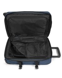 Eastpak - Multicolor Tranverz S Cabin Case for Men - Lyst