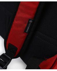 Victorinox - Red Standard Backpack for Men - Lyst