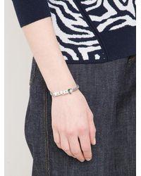 Venessa Arizaga - Multicolor Lucky Duck Bracelet - Lyst