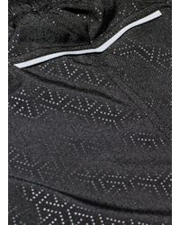 """2xu - Black 'pace 7""""""""' Underlay Tights Performance Shorts for Men - Lyst"""