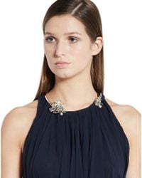 Lanvin | Multicolor Necklace | Lyst