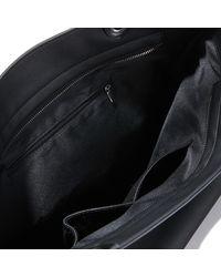 Esprit - Black Coco Handbag - Lyst