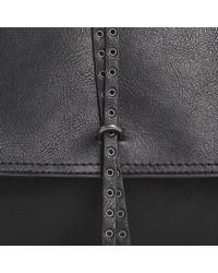 Esprit - Black Handbag - Lyst