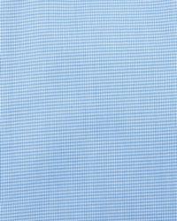 Ike Behar - Blue Gold Label Milano Mini-houndstooth Dress Shirt for Men - Lyst
