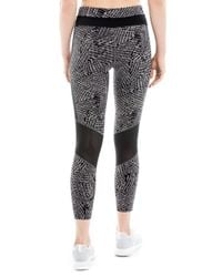 Lolë - Black Eden Leggings - Lyst