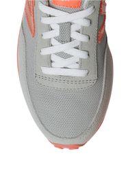 New Balance - Metallic Wl410pka Classics Low Top Sneakers - Lyst