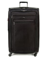 Delsey - Black Helium Sky 2.0 2-wheel Spinner Trolley Bag-29 In. - Lyst