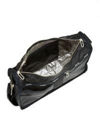 LeSportsac - Black Everyday Crossbody Bag - Lyst