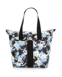 LeSportsac - Multicolor Everyday Tote - Lyst