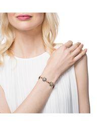 Lulu Frost - Multicolor Sprite Bracelet - Lyst