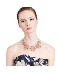 Lulu Frost | Multicolor Infinite Statement Necklace | Lyst