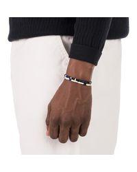 Lulu Frost - Multicolor George Frost Essaouira Sea Bracelet Set - Lyst