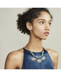 Lulu Frost - Multicolor Majorelle Necklace - Lyst