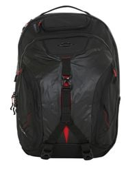 Oakley - Black Blade Razor Pro Backpack for Men - Lyst