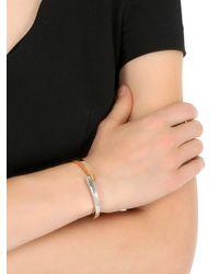 Vita Fede   Metallic Mare Bracelet   Lyst
