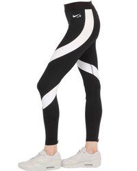 Nike Black Lab X Rt Leggings