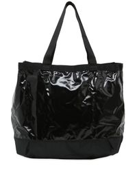 Patagonia | 28l Lightweight Black Hole Gear Tote Bag | Lyst