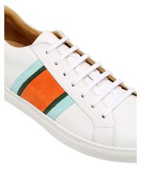 Sutor Mantellassi - Multicolor Limited Edition Sneakers For Lvr for Men - Lyst