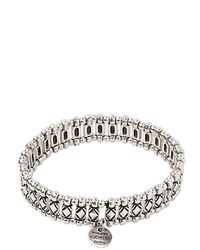 Philippe Audibert - Metallic Leon Bracelet - Lyst