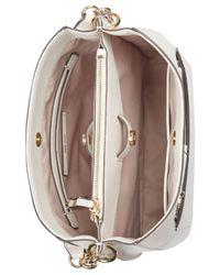 Nine West - Multicolor Chrisanta Small Shoulder Bag - Lyst