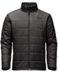 The North Face | Gray Men's Bombay Jacket for Men | Lyst
