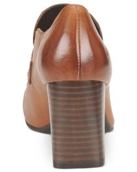 Born | Brown Mocho Shooties | Lyst