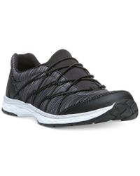 Dr. Scholls - Gray Abyss Sneakers for Men - Lyst