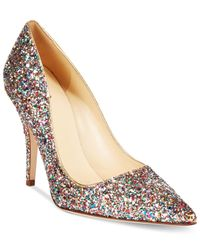 Kate Spade - Multicolor Licorice Too - Lyst