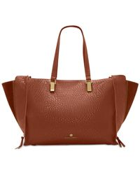 Vince Camuto | Multicolor Riley Large Tote | Lyst