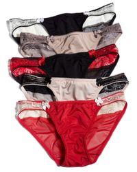 B.tempt'd - Black Most Desired Bikini 978171 - Lyst