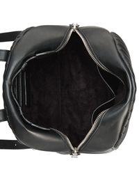 Steve Madden - Black Josie Small Backpack - Lyst