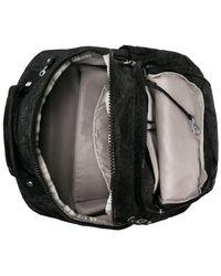 Kipling - Multicolor Seoul Go Large Backpack - Lyst