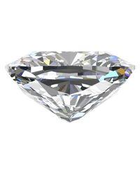 Macy's - Multicolor Gia Certified Diamond Cushion (1/2 Ct. T.w.) - Lyst