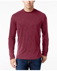 Tommy Bahama - Red Paradise Around T-shirt for Men - Lyst