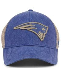 7eec1b3e5eaf0 ... coupon code lyst 47 brand new england patriots summerland contender  flex cap 16965 4be31