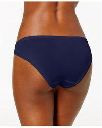 Natori - Blue Bliss Essence Bikini 773159 - Lyst