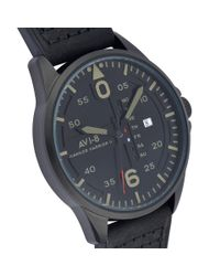 AVI-8 - Black Hawker Harrier Ii for Men - Lyst