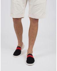 Rivieras - Natural Pavillion Victor 10 Loafer for Men - Lyst