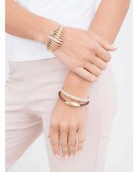Mattia Cielo - Multicolor Ghiaccio Collection Bracelet - Lyst