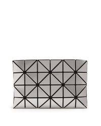 Bao Bao Issey Miyake | Multicolor Lucent Pouch | Lyst