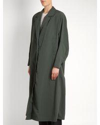 Rachel Comey - Multicolor Kilo Oversized Trench Coat - Lyst