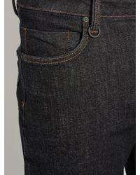 Neuw | Blue Lou Slim-leg Jeans for Men | Lyst