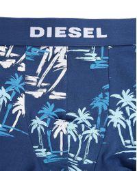 DIESEL | Blue Mo-d for Men | Lyst