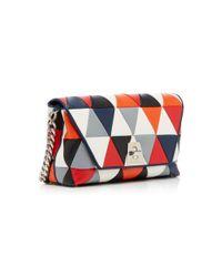 Akris - Multicolor Anouk Day Bag - Lyst